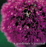 a_gardeners_journal