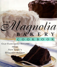 Magnolia_bakery_cookbook