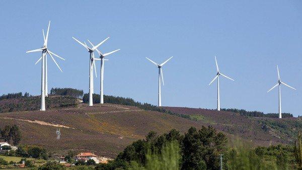 , En la India se construirá el parque de energía renovable más grande del mundo