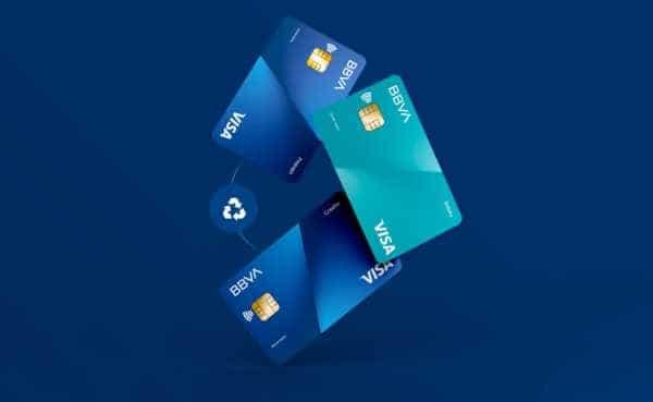 , Este banco Argentino será el primero en emitir tarjetas de plástico reciclado