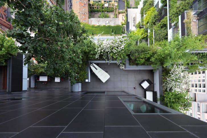 , El arquitecto Italiano que está transformando ciudades en 'bosques verticales'