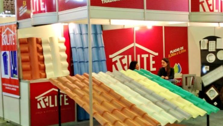 , Jóven creó tejas con grafeno capaces de generar energía límpia y gratuita todo el año