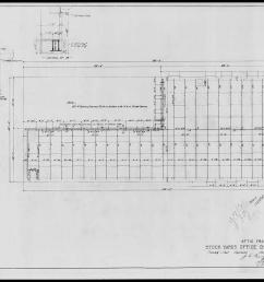 chicago telephone company stockyards exchange [ 1056 x 774 Pixel ]