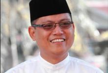 Photo of Wabup Angkat Bicara Terkait kehadiran Roy Ahmad di RDP di DPRD Provinsi Gorontalo