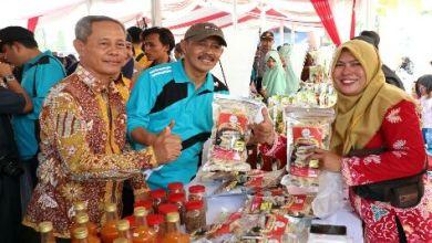 Photo of 5016 UMKM di Indramayu Bakal Terima Bantuan Modal Usaha dari Pemerintah