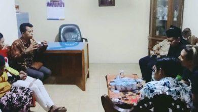 Photo of Upaya Mediasi Gagal, Proses Hukum Penganiayaan Terus Berlanjut