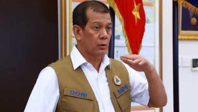 Photo of Ketua Satgas C-19 Meminta Pemprov DKI Jakarta Evaluasi Kebijakan Ganjil Genap