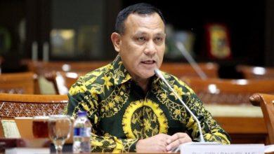 Photo of Buka Sistem Pelaporan Online, KPK Ultimatum Penyelenggara Pemilu Jangan Main Curang di Pilkada Serentak