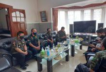 Photo of Gelar Outbound, DPD Hipakad Jatim Tanamkan Satu Jiwa, Satu Korsa, Satu Komando