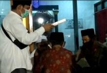 Photo of Dituduh Punya Ilmu Santet, Warga Situbondo Ini Lakukan Sumpah Al Quran