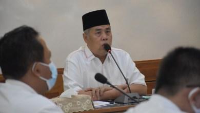 Photo of Bupati Kebumen : Jangan Ada Klaster Baru dari Pilkada