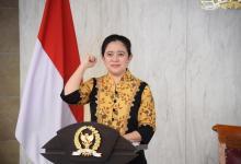 Photo of Ketua DPR: 'GP Ansor Menjadi Bagian Penting Dalam Membangun Visi Kebangsaan'