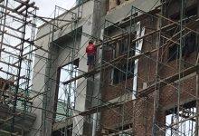 Photo of Diduga PT Aceh Lintas Sumatera Abaikan Keselamatan Pekerja