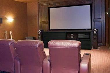 peluang bisnis bioskop mini