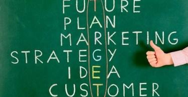 Mengupas Strategi Marketing untuk Bisnis Website di Flippa.com