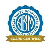 View My Board Certification Status