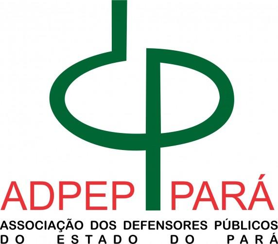 Em nota, a ADPEP se manifesta sobre o caso veiculado em reportagens de telejornais da Rede Globo