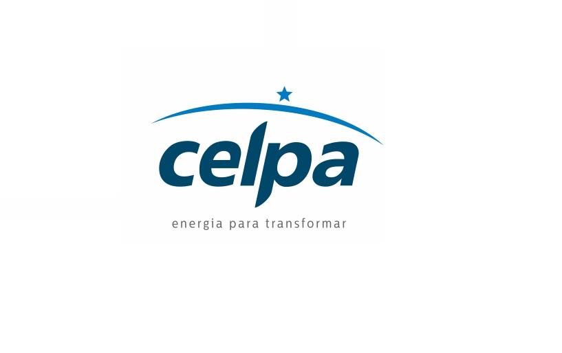 Defensoria Pública expede recomendação para instalação da Ouvidoria Presencial Celpa no Estado