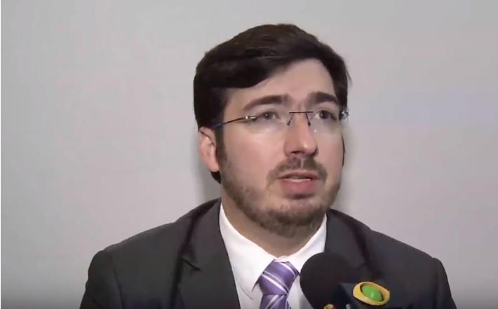 Associado entra com Ação Civil Pública contra Cosanpa – TV RBA