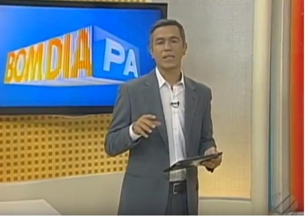 Associado entra com Ação Civil Pública contra a Cosanpa – TV Liberal