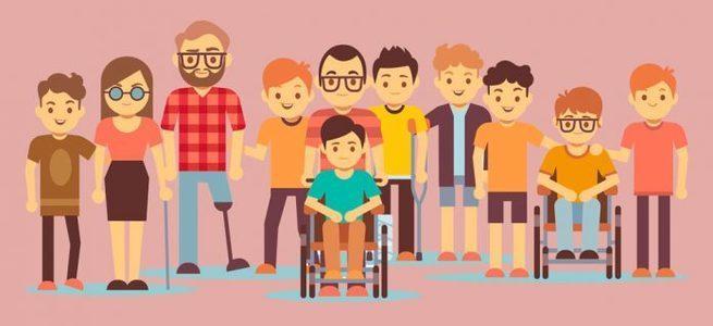 Dia Internacional da Pessoa com Deficiência: Defensoria Pública consegue mais uma vitória em prol do direito ao diagnóstico precoce