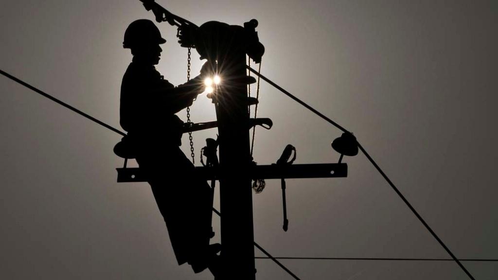 Defensor Público de Óbidos Hindemburgo Rabello Júnior consegue liminar para impedir corte de energia elétrica durante bandeiramento vermelho ou preto