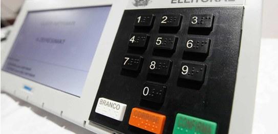 TRE libera à ADPEP seu Guia de Linguagem Inclusiva e seu programa VotaNet para uso nas eleições da ADPEP de março de 2022