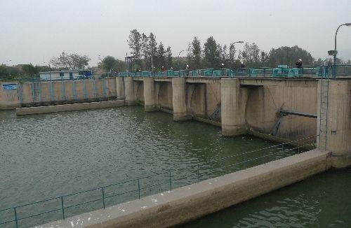 Sedapal normaliza servicio de agua potable en Lima y