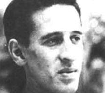 Poetas Jos Santos Chocano Roque Dalton Nacier