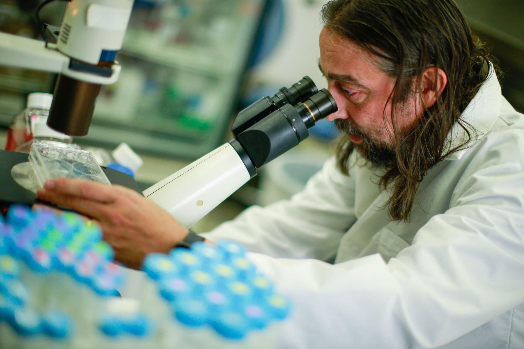 Coronavirus: ¿qué significa que estemos en fase 3 de la epidemia ...