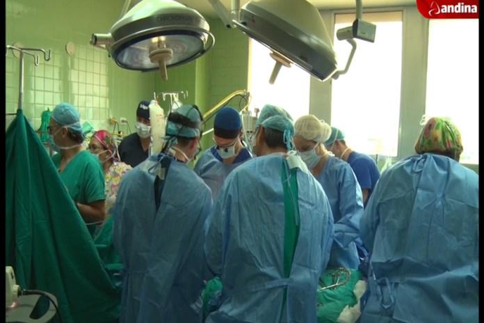 Resultado de imagen para Órganos de niña fallecida en Piura salvaron cuatro vidas