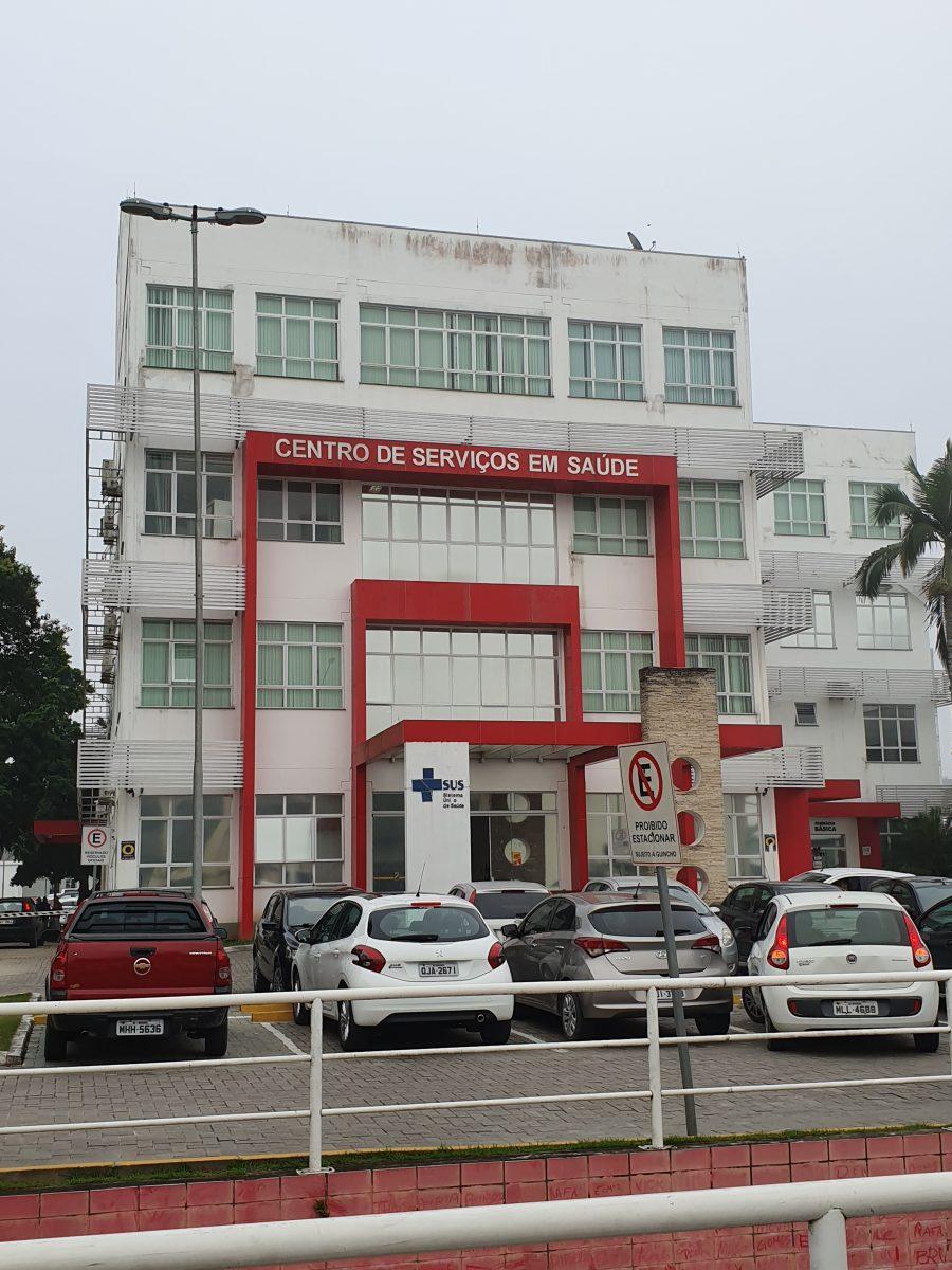 Unidades de Saúde de Brusque intensificam ações durante o Outubro Rosa