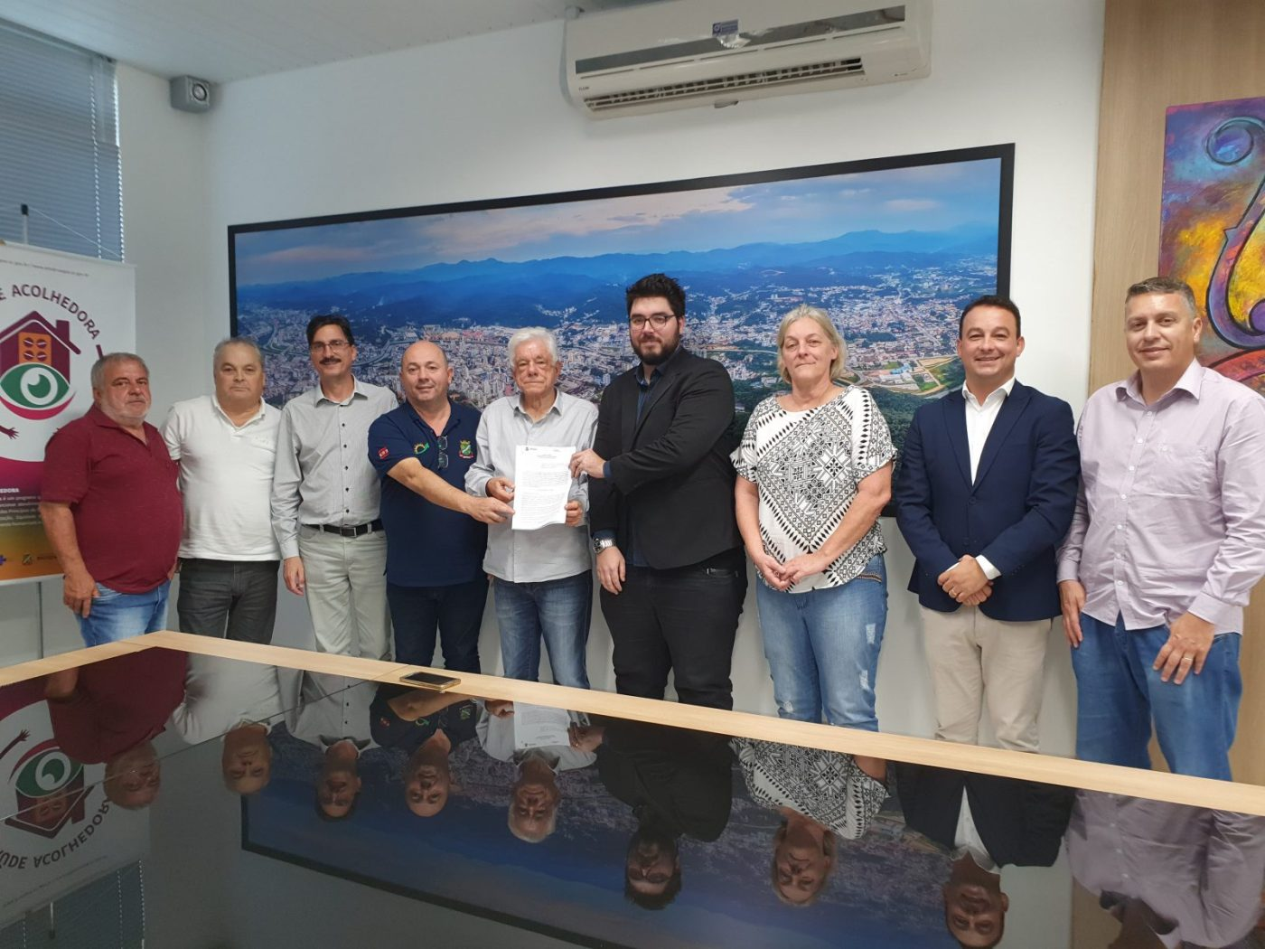Hospital Dom Joaquim terá atendimento público no Pronto Socorro durante os finais de semana e feriados