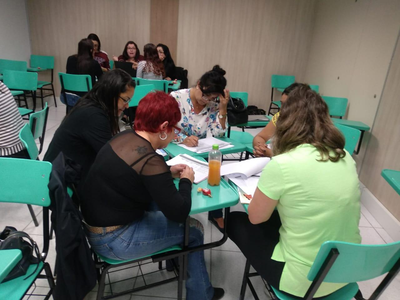 Educação: a importância da Hora Atividade para aperfeiçoamento dos professores e qualidade do ensino