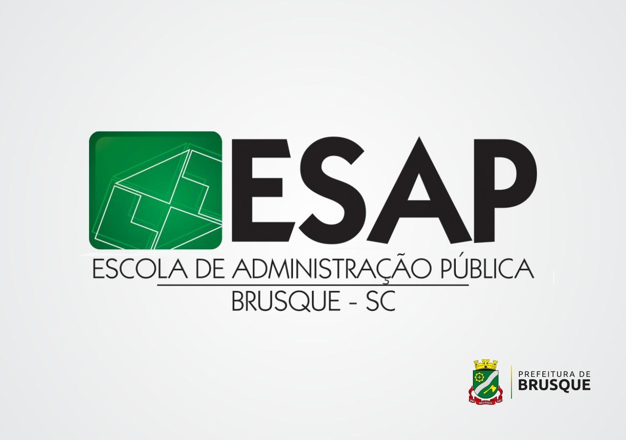 Trabalho desenvolvido pela ESAP colabora para a melhora do atendimento à população