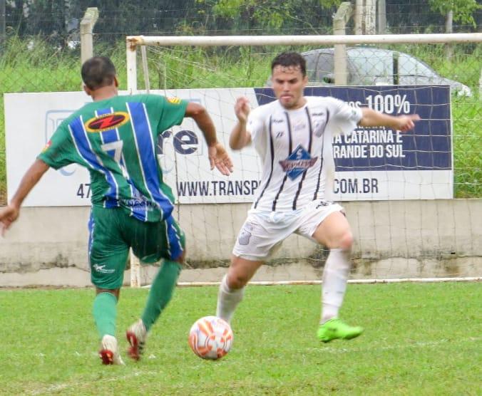 FME promove nova reunião com equipes interessadas em participar do Campeonato Municipal de Futebol Amador