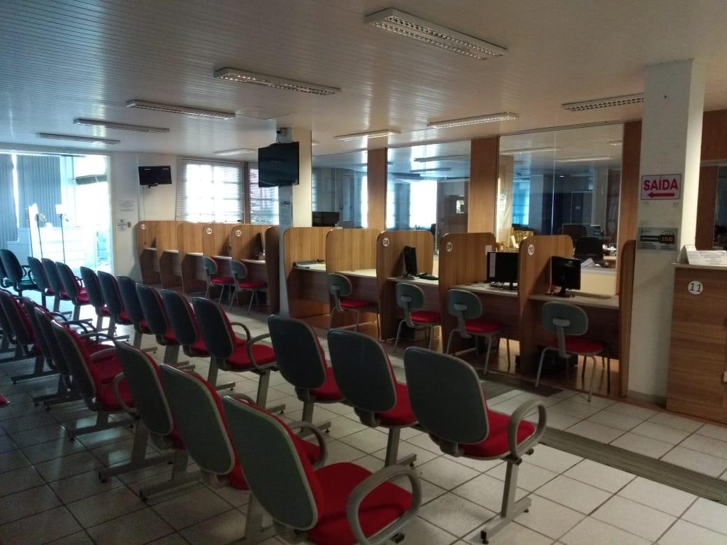 Secretaria da Fazenda realiza atendimento on-line durante quarentena
