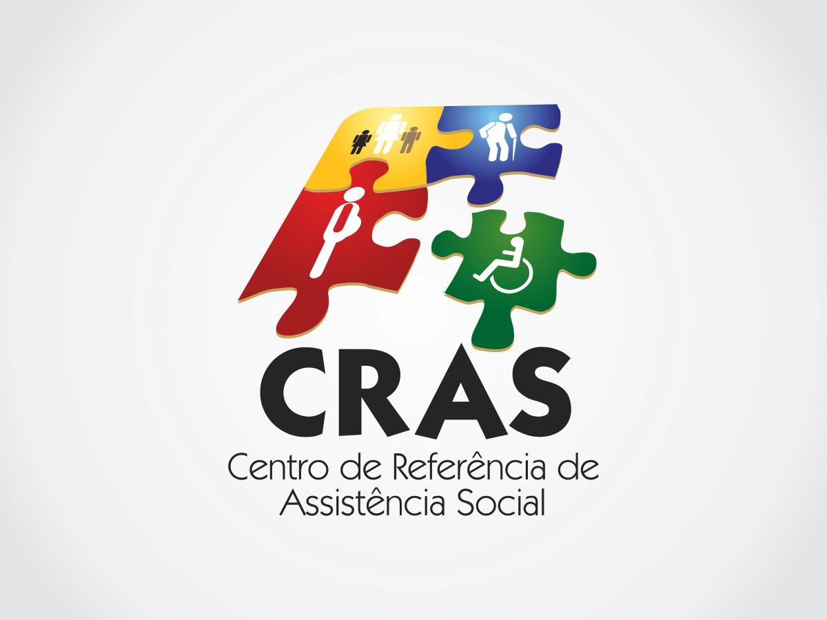 CRAS do Azambuja passa por desinfecção nesta quarta-feira (01)