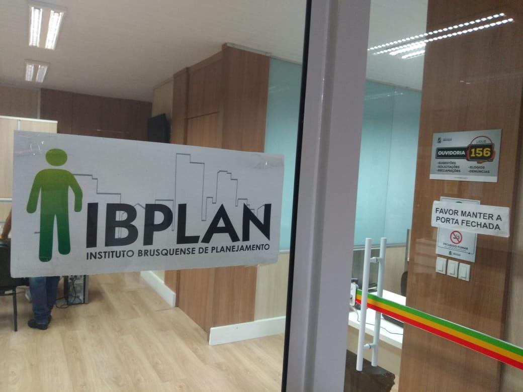 Mesmo com dificuldades, Diretor-presidente do Ibplan avalia 2020 de forma positiva