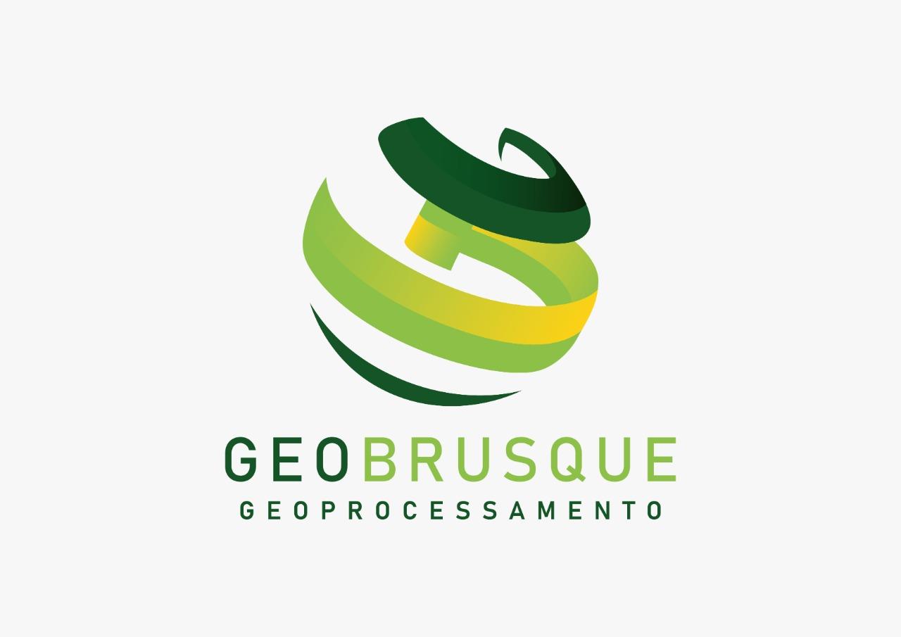 Prefeitura de Brusque investe em geoprocessamento