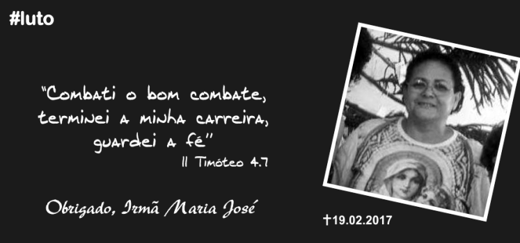 falecimento-Maria_Jose2