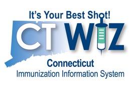 connecticut immunization program