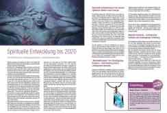 Beispielseite-Magazin-Energetik-Spirituelle-Entwicklung.jpg?resize=244%2C165