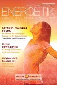 Titelseite-Energetik-Magazin-Deutsche-Heilerschule.jpg?resize=200%2C300