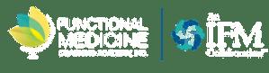 functional medicine coaching academy logo header