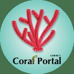 The Coral Portal