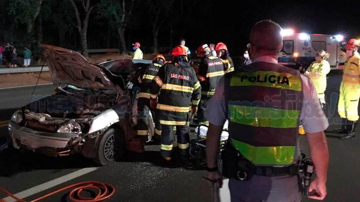 https://i0.wp.com/portal.maistupa.com/wp-content/uploads/2021/06/acidente-camap3.jpg?w=740