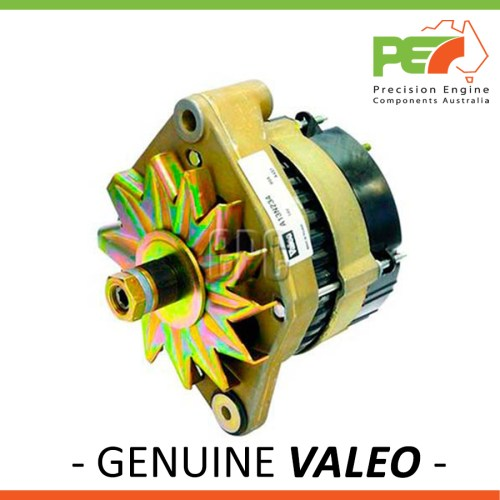 small resolution of  valeo alternator for volvo penta kad32p 2 4l kad32
