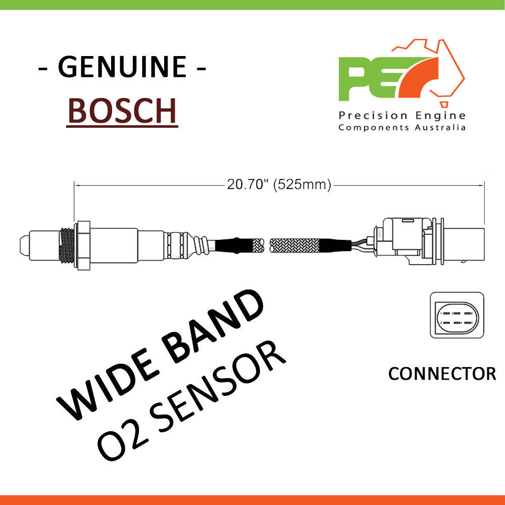 medium resolution of 5 wire o2 sensor diagram wiring diagram blog bosch oxygen sensor wiring diagram bosch oxygen sensor wiring diagram