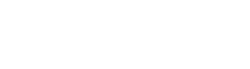 CRCC_Logo_White